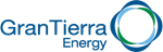 Gran Tierra Energy Inc. Announces Fourth Quarter and Year-End Results for 2019