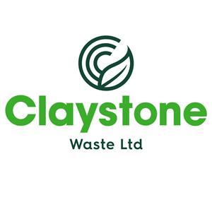 Claystone Logo.jpg