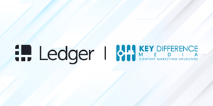 Ledger KeyDifference Media.png