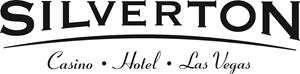 Silverton Casino Hotel logo