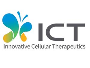 Innovative Cellular Therapeutics To Present New Clinical Data With Coupledcar Car T In Colon Cancer At The Lifesci Partners Private Company Virtual Summer Symposium On August 5 2020