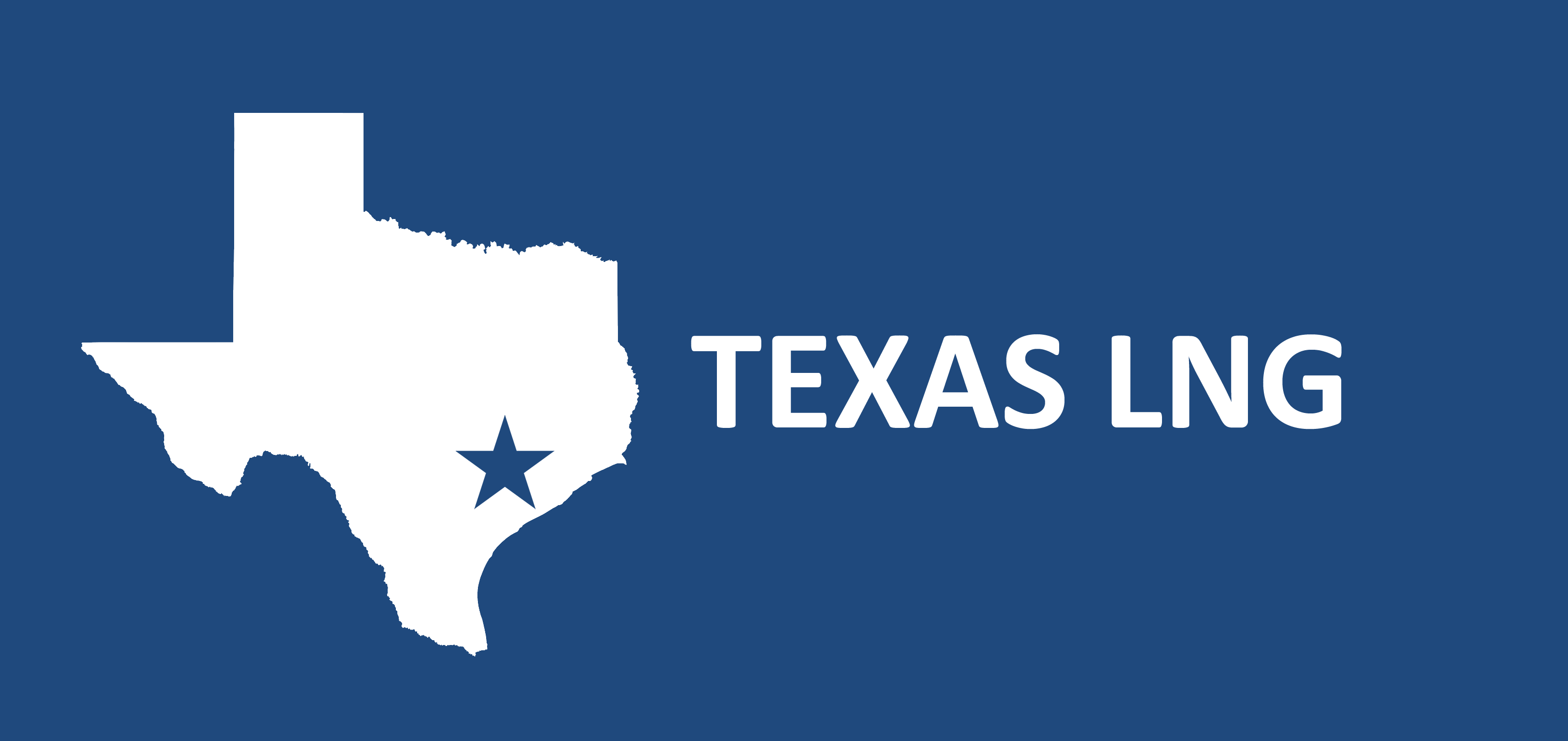 Texas LNG Receives United States Federal Energy Regulatory Commission Draft Environmental Impact Statement (Correction)