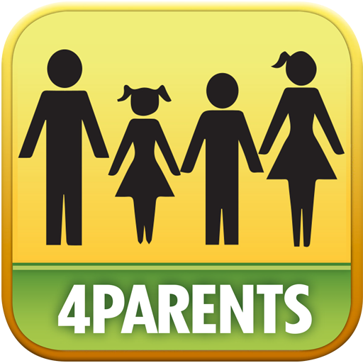 Concordia High School Endorses the 4Parents App to Empower Parents and Protect Kids
