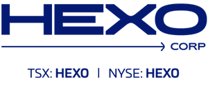 HEXO logo.png