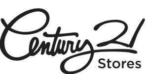 fb874da4b43 CENTURY 21 STORES OPENS CURATED CONCEPT STORE IN STATEN ISLAND