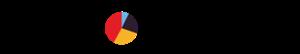 obv_logo.png