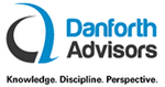 Danforth Logo_Small.png