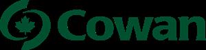 Cowan_Logo_PMS_Green.png