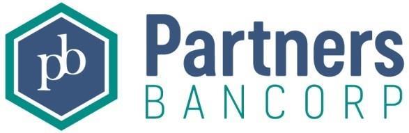 partners_bancorp_logo_gc.jpg