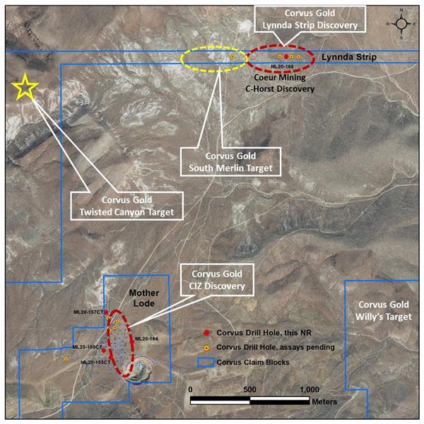 ML LS Plan Map Oct 28 2020