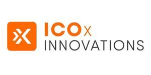 icox logo.jpg