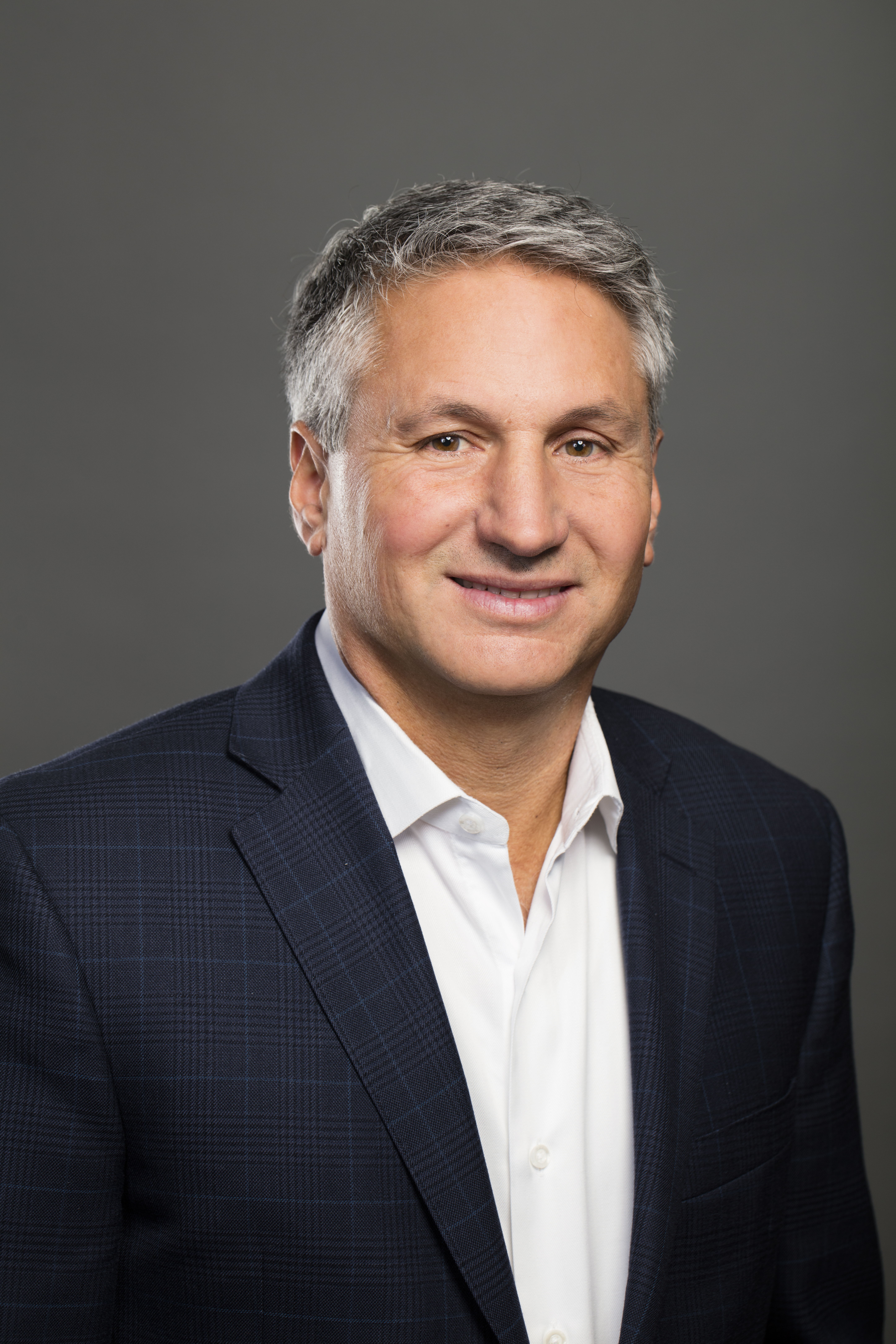 Jim Sabia