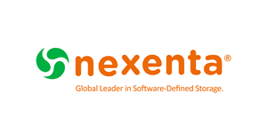 Nexenta Deepens its Partnership with Veeam via Software
