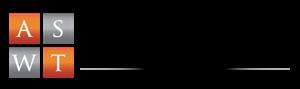 Arias, Sanguinetti, Wang & Torrijos, LLP Logo