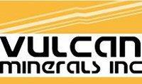 Vulcan Minerals Inc..jpg