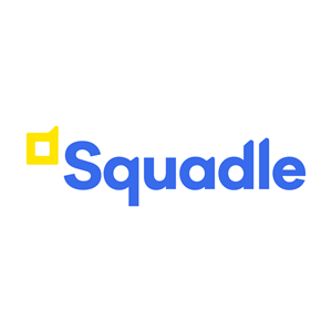 43326e9c-squadle-logo (1).png