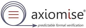 Axiomise_Logo.jpg