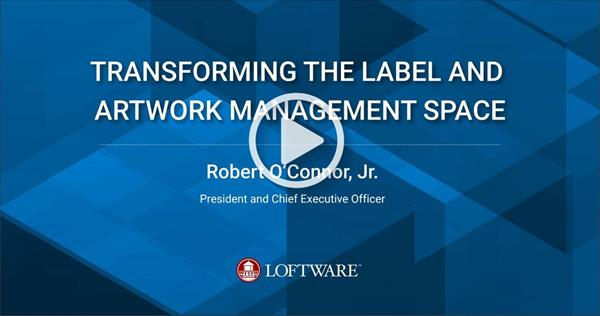 Transforming the Label and Artwork Management Space