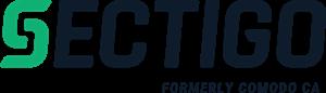 Sectigo Logo.png