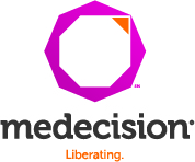 MedecisionLogo_Final_gradient.jpg