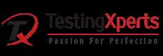 Tx-logo.png