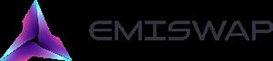 NEW EmiSwap Logo.png