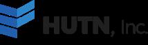 HUTN inc logo.png
