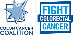 Colorectal Cancer Nonprofits Partner To Grow Local Grassroots Advocacy
