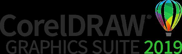 CorelDRAW Graphics Suite 2019 誕生