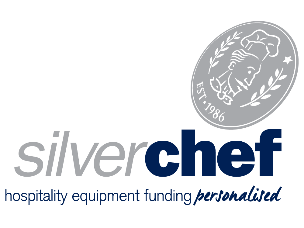 Silver-Chef-standard-logo-CMYK-with-coin (1).png