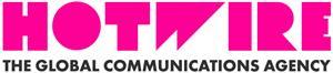 HW_Logo_Primary_LG.jpg
