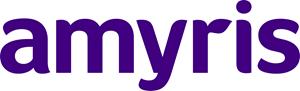 Amyris_Purple.png