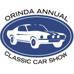 Car Show Logo_Color_250x250.jpg
