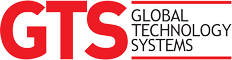 GTS-logo-WEBSITE.png