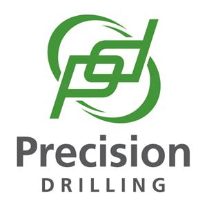 Precision Drilling Announces Asset Divestitures, Senior Note