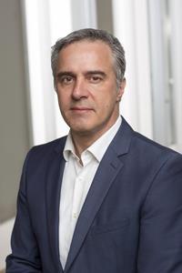 Andrea van Elsas, Ph.D.