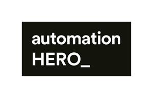 Automation Hero Challenges Decade-old RPA Vendors with New