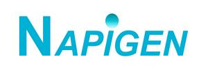 Napigen logo-full.jpg