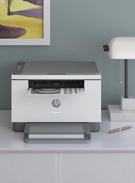 HP LaserJet M200 Series