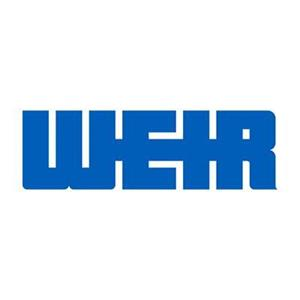 Weir Oil & Gas Introduces Industry's First Continuous Duty