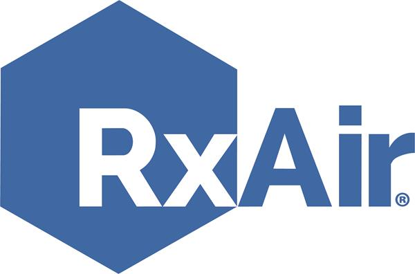 RxAir-logo-blue