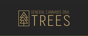 Trees Logo - Correct.png