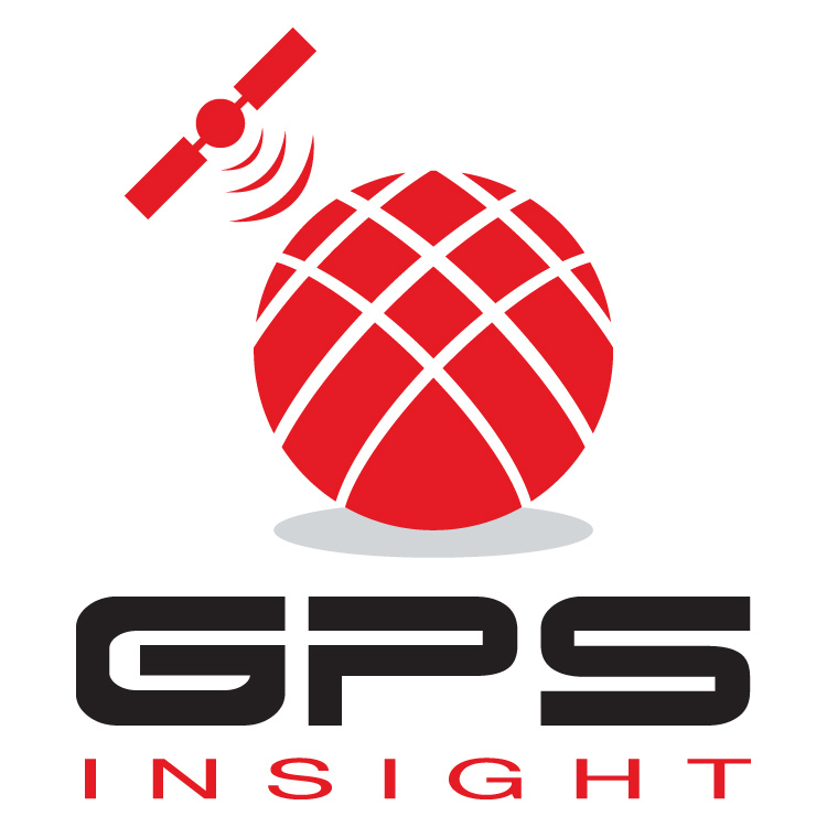 GPS Insight Awarded NJPA National Contract for Fleet Management