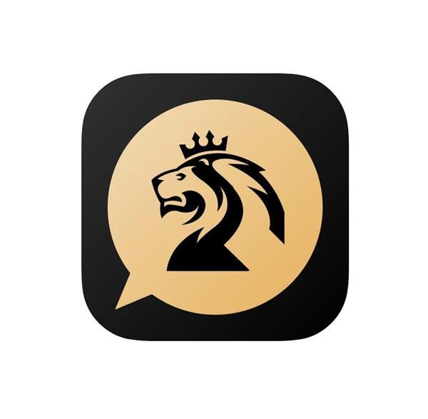 Gold Standard logo.jpg