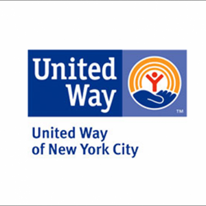 United Way of New York City.png