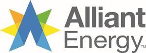 Alliant_logo_3_30_2020.jpg