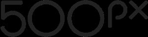 500px_logo_black.png