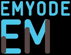 Emyode_RGB_L (1) (1).png