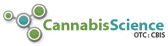 Cannabis Science logo.png