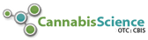 Cannabis Science Acquires Bottle It Inc., State-of-the-Art 27,000 Sq. Ft., Bottling Manufacturing Facility for Various Bottled Waters, Energy Drinks, Vitamin Shots, Tincture Bottles, Sprays, and Various Sized Food Containers